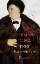 Liebmans ring (e-Book)