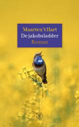 De jacobsladder (e-Book)