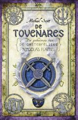 De tovenares (e-Book)
