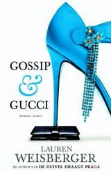 Gossip & Gucci (e-Book)