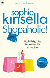 Shopaholic (e-Book)