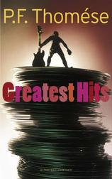 Greatest Hits (e-Book)