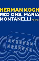 Red ons, Maria Montanelli (e-Book)