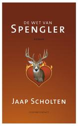 Wet van Spengler (e-Book)