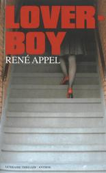 Loverboy (e-Book)