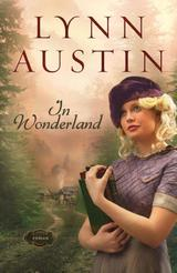 In wonderland (e-Book)