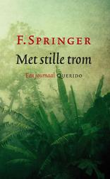 Met stille trom (e-Book)