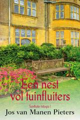 Een nest vol tuinfluiters (e-Book)