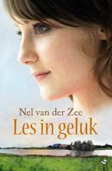 Les in geluk (e-Book)