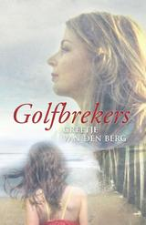 Golfbrekers (e-Book)