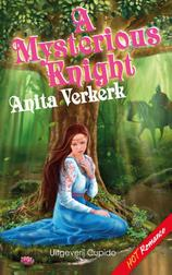 A Mysterious Knight (e-Book)