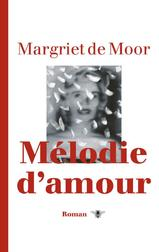 Melodie d amour (e-Book)