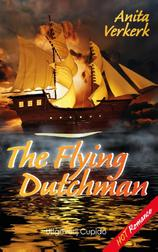 The Flying Dutchman (e-Book)