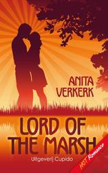 Lord of the Marsh (e-Book)