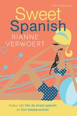 Sweet Spanish (e-Book)