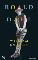 William en Mary (e-Book)