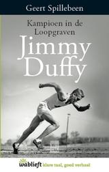 Jimmy Duffy: Kampioen in de Loopgraven