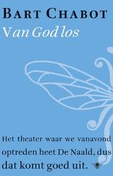 Van god los (e-Book)