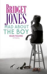 Mad about the boy (e-Book)
