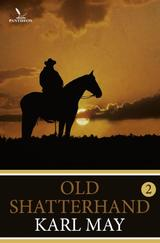 Old Shatterhand / 2 (e-Book)