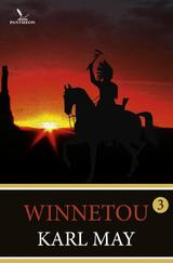 Winnetou / 3 (e-Book)