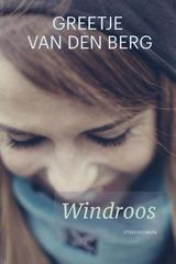 Windroos (e-Book)