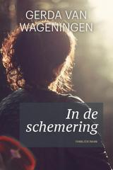 In de schemering (e-Book)