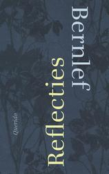 Reflecties (e-Book)