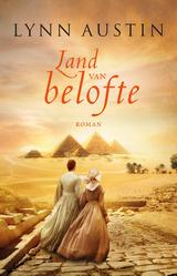 Land van belofte (e-Book)