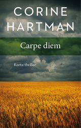 Carpe diem (e-Book)