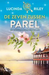 Parel (e-Book)