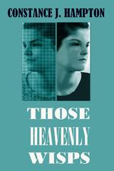 Those Heavenly Wisps (e-Book)