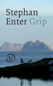 Grip - Stephan Enter (ISBN 9789028290075)