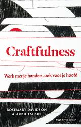 Craftfulness (e-Book)