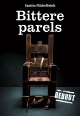 Bittere parels (e-Book)